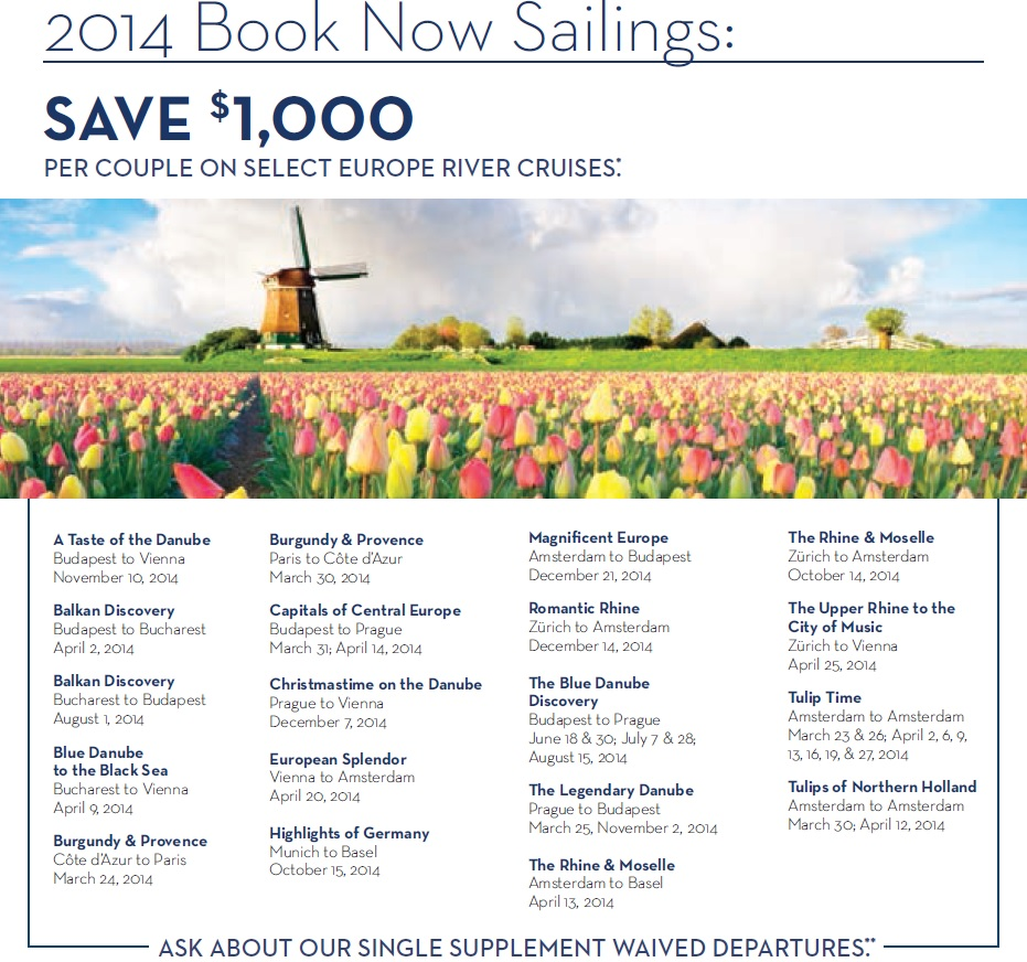 Avalon $1000 savings Mar14